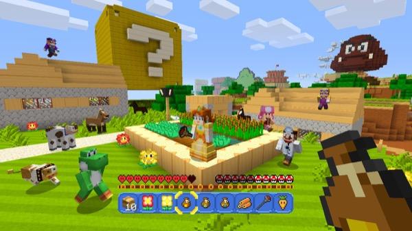 Minecraft_WiiU_MashupPack_Mario_Shot10