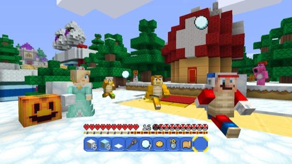 Minecraft_WiiU_MashupPack_Mario_Shot2