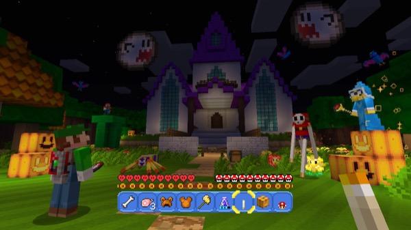 Minecraft_WiiU_MashupPack_Mario_Shot8