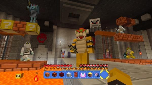 Minecraft_WiiU_MashupPack_Mario_Shot9