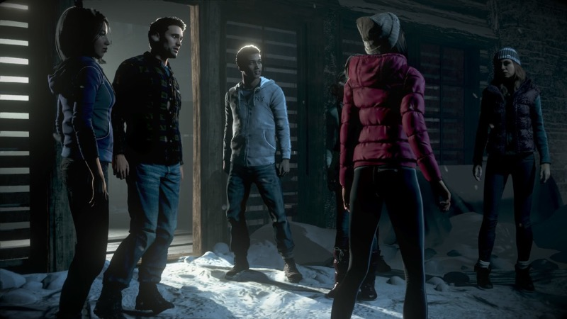 798023-until-dawn-playstation-4-screenshot-the-prank-got-a-bit-out