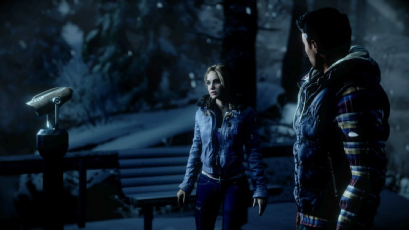 until_dawn_new_screen_7
