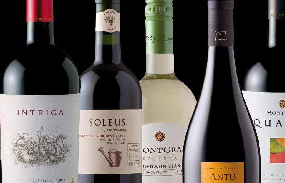 Chile_Wine