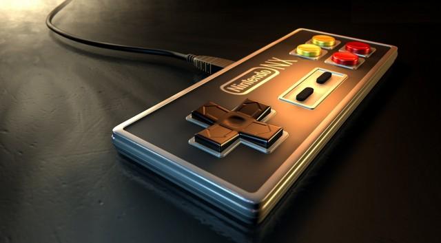 NintendoNX-640x353