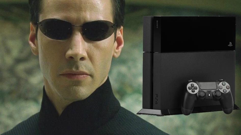PS4K-PS4_5-NEO