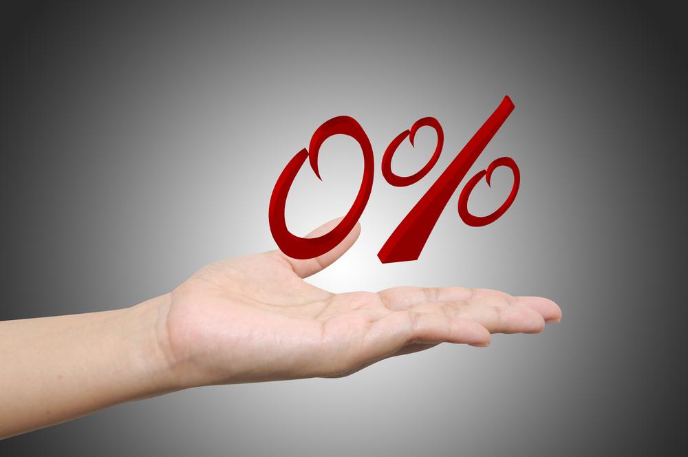 что одобряют больше всего кредит или рассрочку