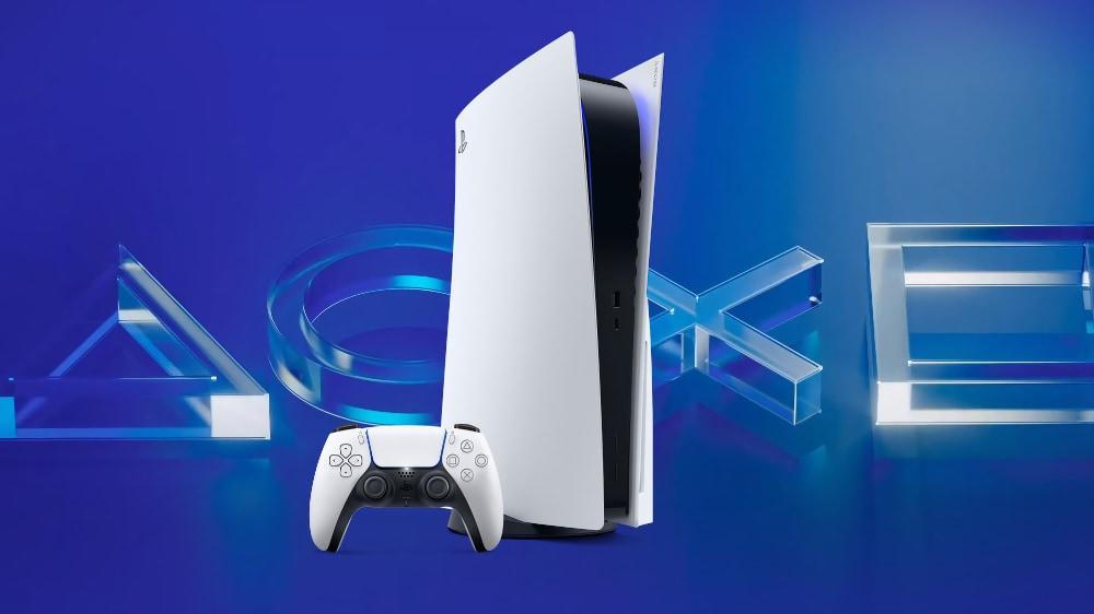 Неделя с PlayStation 5: во что играю